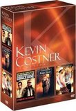 Kevin Costner Collection (3000 Miles To Graceland/Tin Cup/Robin Hood - Prince of Thieves)
