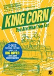 King Corn + Big River Special Edition DVD SET
