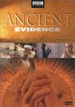 Ancient Evidence - Mysteries of the Old Testament