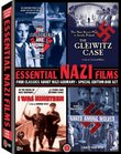 Essential Nazi Films