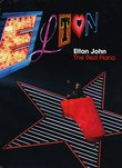 The Red Piano DVD (2CD/DVD)