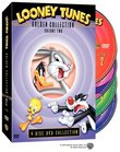 Looney Tunes - Golden Collection, Volume Two