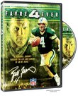 NFL: Favre 4 Ever