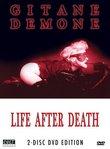 Gitane Demone - Life After Death