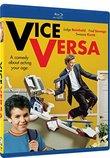 Vice Versa - Blu-ray
