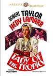 Lady of the Tropics (1939)