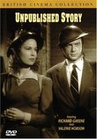 Unpublished Story (British Cinema Collection)