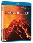 Ring of Fire (Originally Created for Exhibition in IMAX Theaters) [Blu-ray]