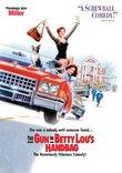 Gun in Betty Lou's Handbag