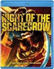 Night of the Scarecrow [Blu-ray]