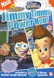 Jimmy Timmy Power Hour (The Fairly Odd Parents/The Adventures of Jimmy Neutron)