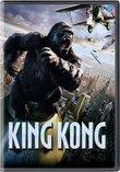 King Kong (Full Screen Edition)