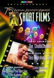 75th Annual Academy Awards Short Films