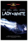 The Lady in White by MGM (Video & DVD) by Frank LaLoggia