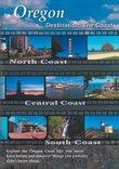 Oregon Destination: The Coast