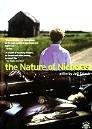 Nature of Nicholas