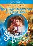 Faerie Tale Theatre - Sleeping Beauty