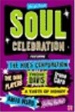 Soul Celebration, Volume 1: Soul Party Dvd!