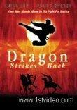 Dragon Strikes Back