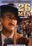 26 Men, Vol. 1