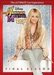 Hannah Montana Forever: Final Season