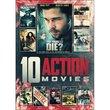 10-Movie Action Pack V.11