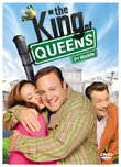 King of Queens- The Complete Fifth Season
