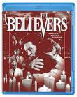 The Believers [Blu-ray]