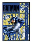 Batman: The Animated Series Vol. 2 (Repackaged/DVD)