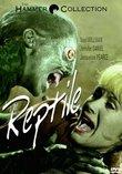 Reptile (1966) (Ws)