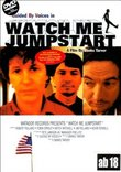 Guided By Voices - Watch Me Jumpstart