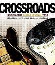 Eric Clapton - Crossroads Guitar Festival 2010 (2 DVD - Super Jewel Case)