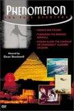 Phenomenon - The Lost Archives - Noah's Ark Found?