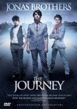 Jonas Brothers - The Journey Unauthorized