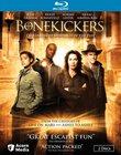 Bonekickers [Blu-ray]