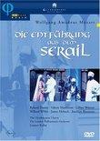 Mozart - Die Entfuhrung aus dem Serail / Masterson, Watson, Davies, Hoback, White, Kuhn, Glyndebourne Opera