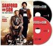 Sanford and Son - The First Season