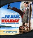 Mr. Bean's Holiday (Combo HD DVD and Standard DVD)