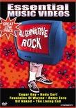 Essential Music Videos - Alternative Rock