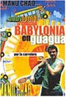 BABYLONIA en Gaugua