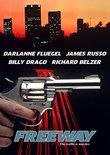Freeway (1986)