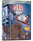 George Shrinks King Kongo Vol 5