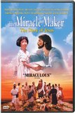 The Miracle Maker - The Story of Jesus / In the Beginning