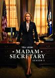 Madam Secretary: Season Five