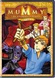 Mummy: Animated Series 1 (Full Sub Dol)