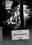 Brief Encounter (The Criterion Collection)