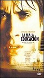 La Mala Educacion (Bad Education) [NTSC/REGION 1 & 4 DVD, Import-Latin America]