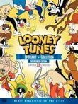 Looney Tunes: Spotlight Collection, Vol. 1 (The Premiere Edition)