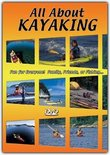 All About Kayaking DVD