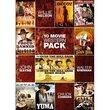 10-Movie Western Pack V.1
